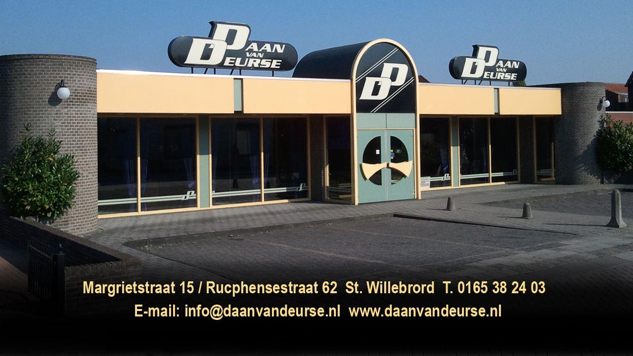 DaanvanDeurse-eind