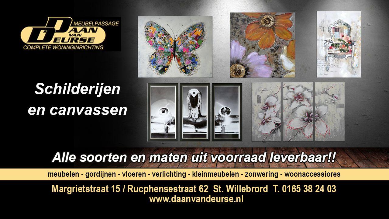 DaanvanDeurse-5