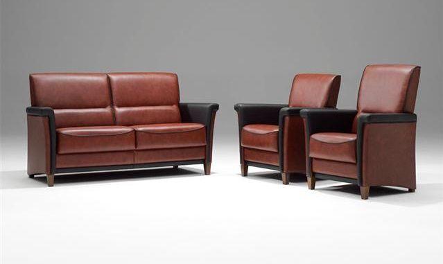 model-Kira-Legere-1081-Gaucho-5408-Small-1