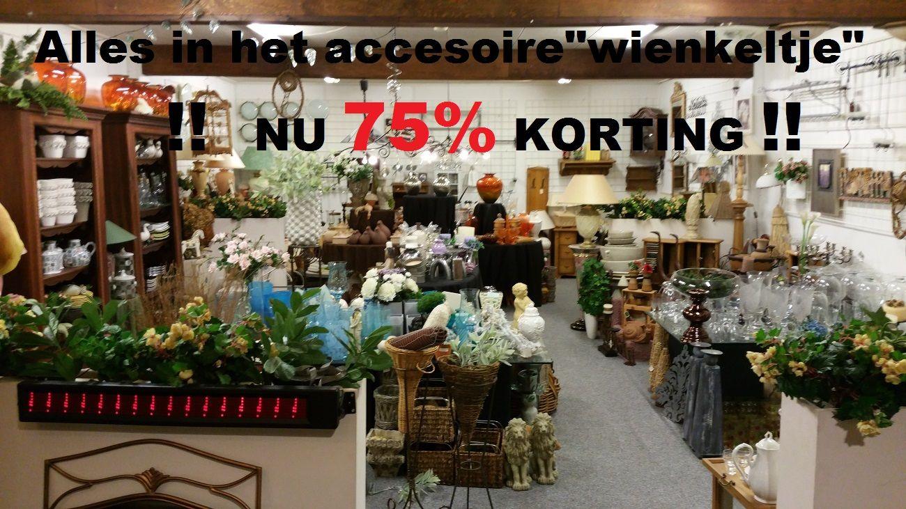 Oude Houten Slaapkamerkasten : Home Over ons Diensten Blog Nieuws ...