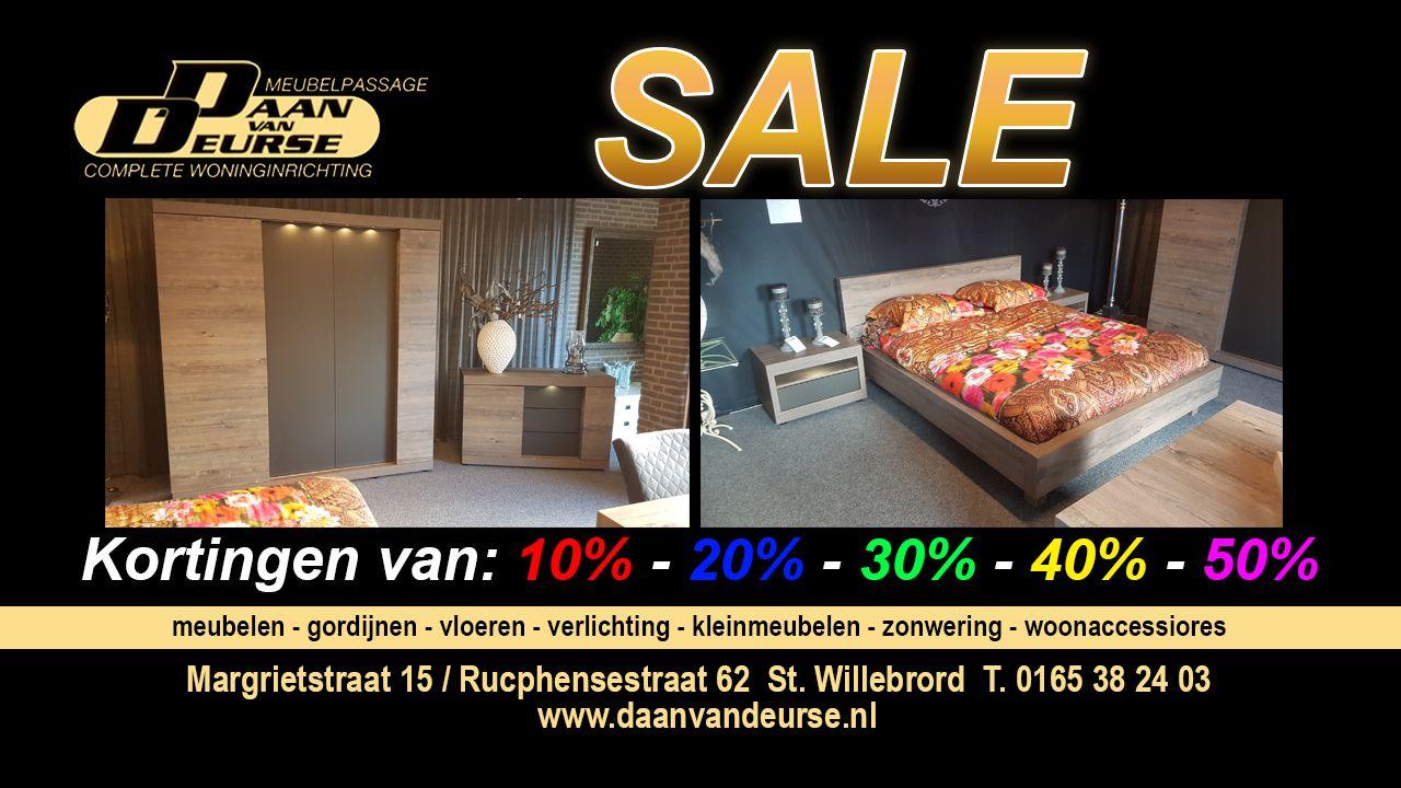 DaanvanDeurse-3