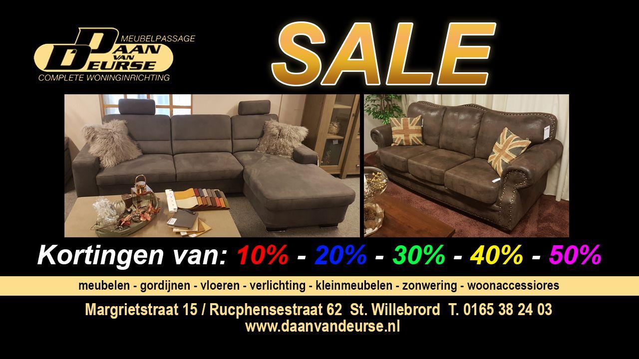 DaanvanDeurse-4