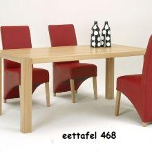 T468,-stoel-66