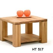 HT517