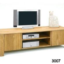 K3007