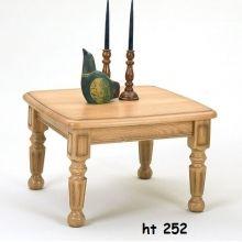 HT252