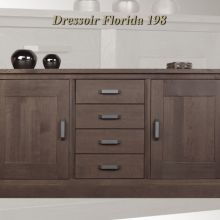02 - Dressoir - Florida - 198