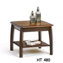HT480