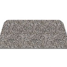 002_granite_1_1_1_9_3