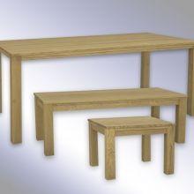 14 arizona tafels