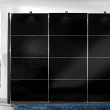 Miami-2_bear05-12-12_SWT300cm,Front Glas schwarz_mPower-LED-Aufbauleuchten