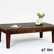 ST594 (3)