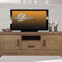 04 - Tv - Dressoir - Florida - 171g