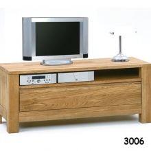 K3006