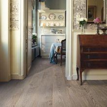 Quick-Step-Elite-laminaat-vloer_1341746305-van-xxoipp01