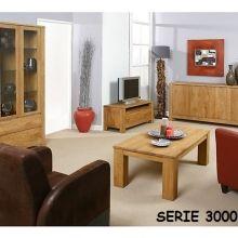 3000serie-2