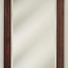 spiegel 25 Marlow E50 patine