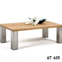 ST625