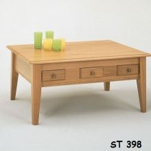 ST398
