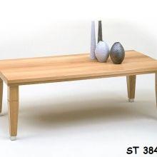 ST384
