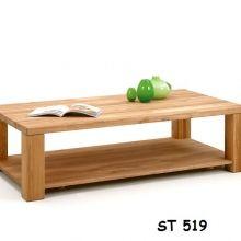 ST519