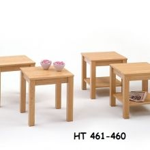 HT461-460