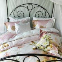 dbo-Etude-115-powder-en-Camouflage-010-pink-768x1024