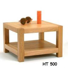 HT500