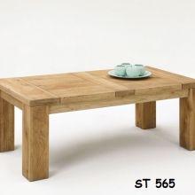 ST565