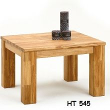 HT545