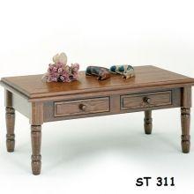 ST311