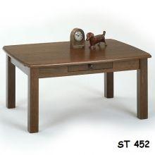 ST452