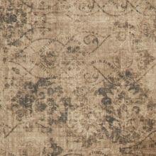 desso-vintage-174-203-vloerkleed