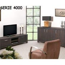 4001serie