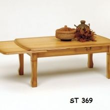 ST369