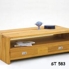 ST583