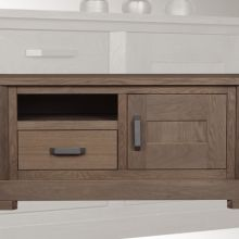 03 - Tv - Dressoir - Florida - 123