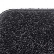 743-topper-007-black-hoek-detail-458x305