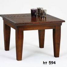 HT594 (1)
