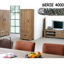 4003serie