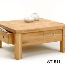 ST511