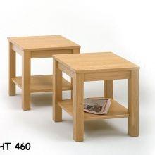 HT460