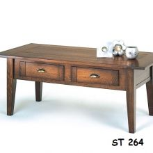 ST264