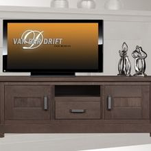 04 - Tv - Dressoir - Florida - 171