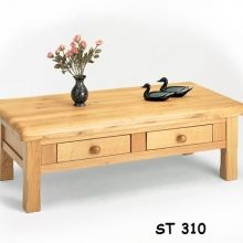 ST310