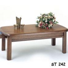 ST242