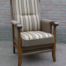 Fauteuil 193 F 003