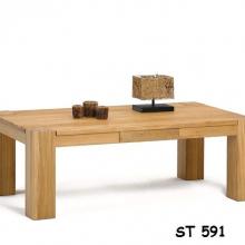 ST591