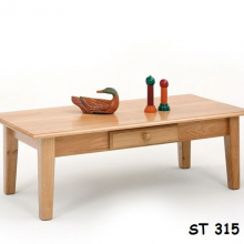 ST315
