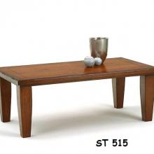 ST515
